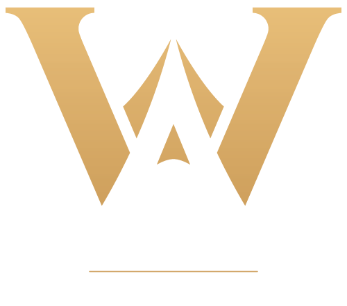 Worth Tax Advisors